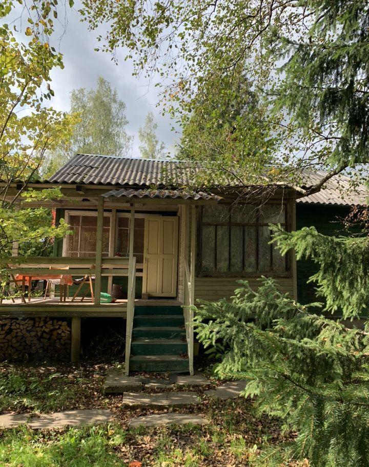 Продажа дома СНТ Дружба, 3-я Ленинская улица, цена 1300000 рублей, 2021 год объявление №524997 на megabaz.ru