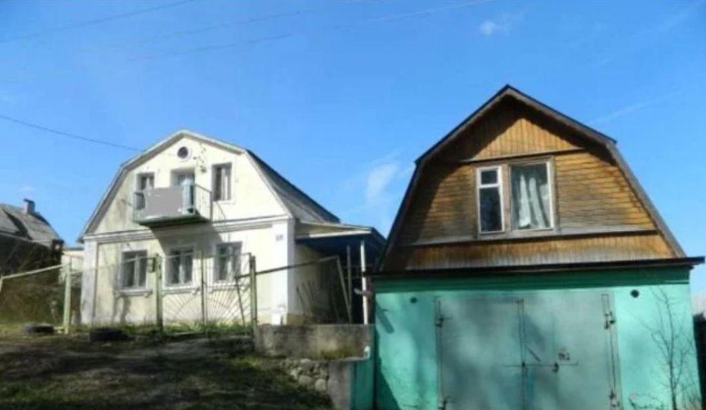 Аренда дома Волоколамск, Социалистическая улица 24, цена 25000 рублей, 2020 год объявление №1129165 на megabaz.ru