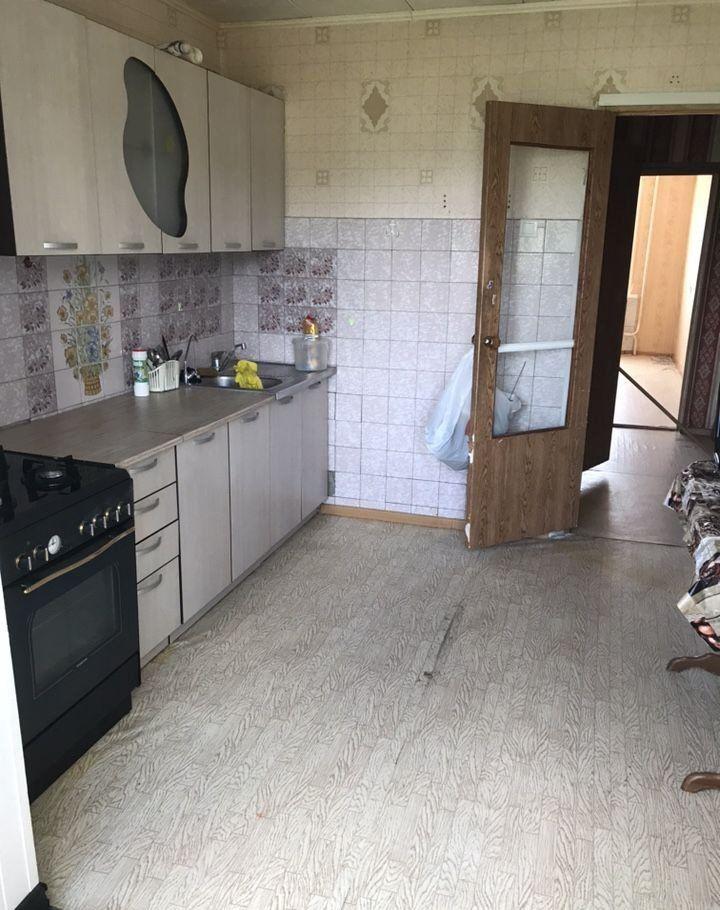 Аренда двухкомнатной квартиры Озёры, цена 13500 рублей, 2020 год объявление №1117489 на megabaz.ru