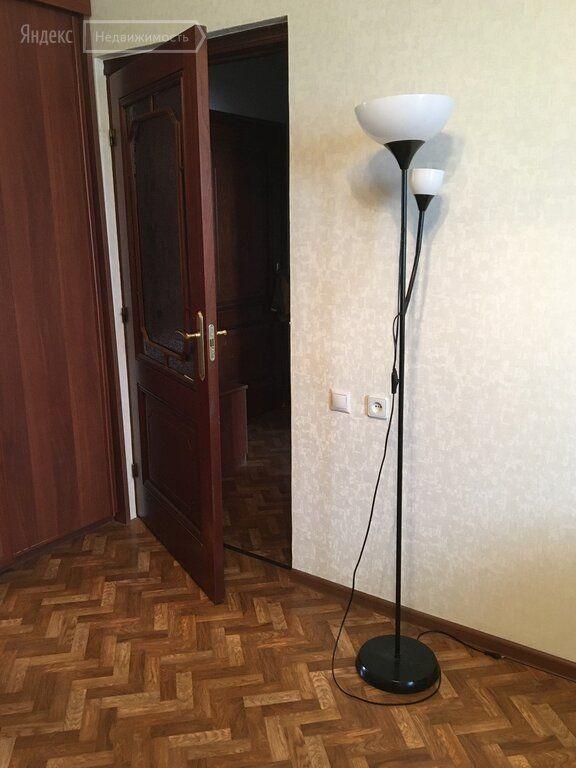 Продажа двухкомнатной квартиры Москва, метро Марьино, улица Маршала Голованова 1, цена 8900000 рублей, 2020 год объявление №440942 на megabaz.ru