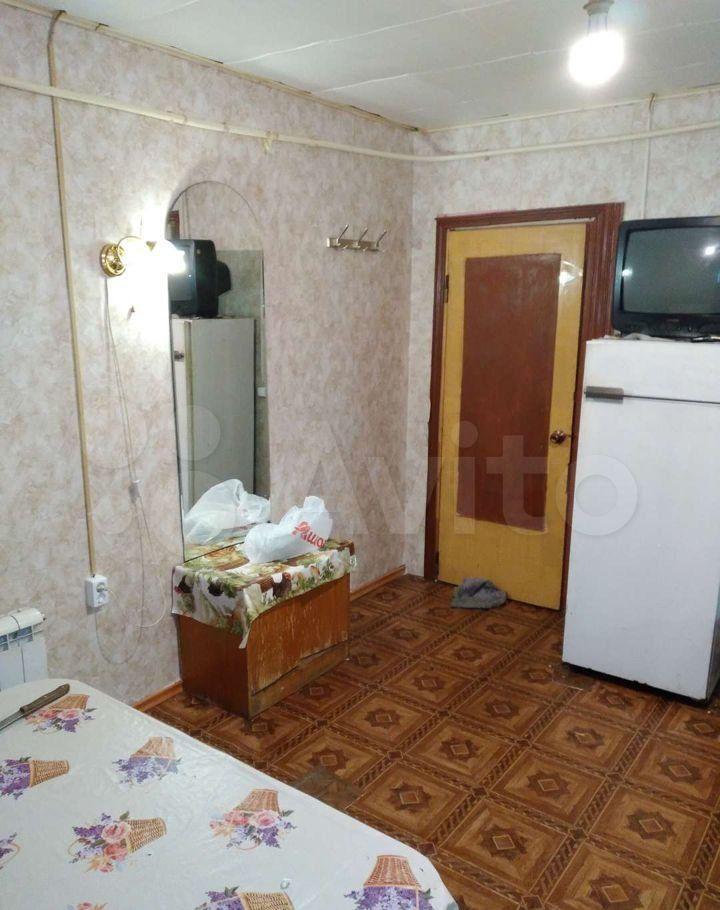 Аренда дома деревня Ховрино, Центральная улица 43, цена 20000 рублей, 2021 год объявление №1364801 на megabaz.ru