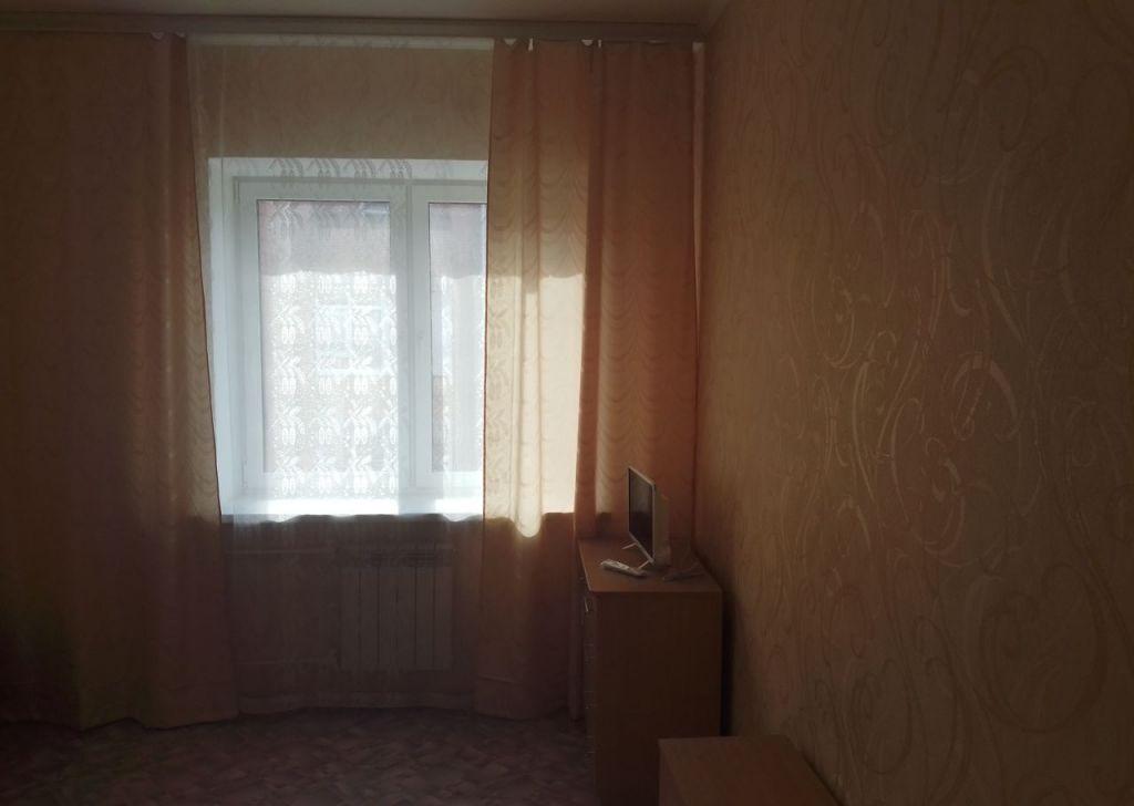 Аренда однокомнатной квартиры село Софьино, цена 19999 рублей, 2021 год объявление №1238042 на megabaz.ru