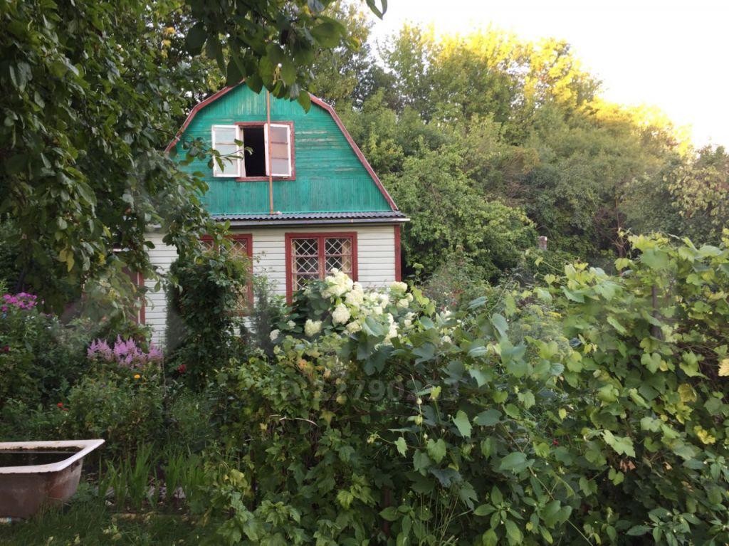 Продажа дома Подольск, метро Аннино, цена 2750000 рублей, 2020 год объявление №441311 на megabaz.ru