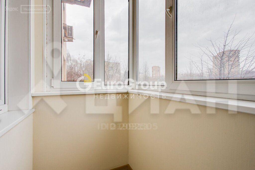 Аренда трёхкомнатной квартиры Москва, метро Речной вокзал, Фестивальная улица 47, цена 100000 рублей, 2020 год объявление №1118104 на megabaz.ru