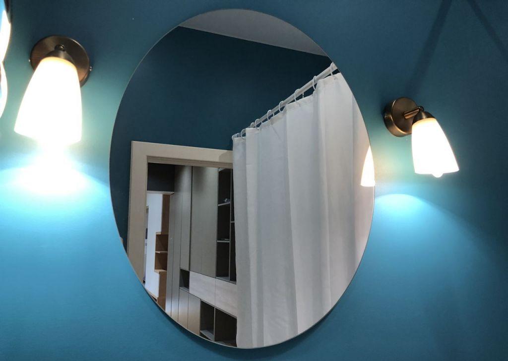 Аренда трёхкомнатной квартиры Москва, метро Алексеевская, проспект Мира 118, цена 90000 рублей, 2021 год объявление №1271649 на megabaz.ru