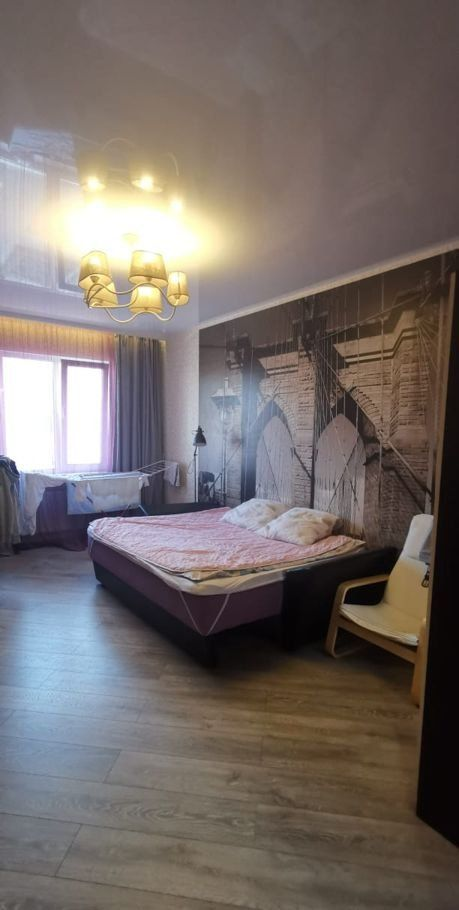Аренда однокомнатной квартиры деревня Чёрная, цена 25000 рублей, 2021 год объявление №1118183 на megabaz.ru