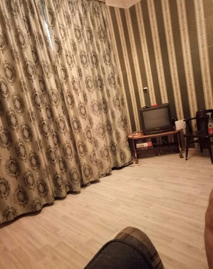 Аренда двухкомнатной квартиры Подольск, улица Ватутина 66А, цена 25000 рублей, 2020 год объявление №1228619 на megabaz.ru