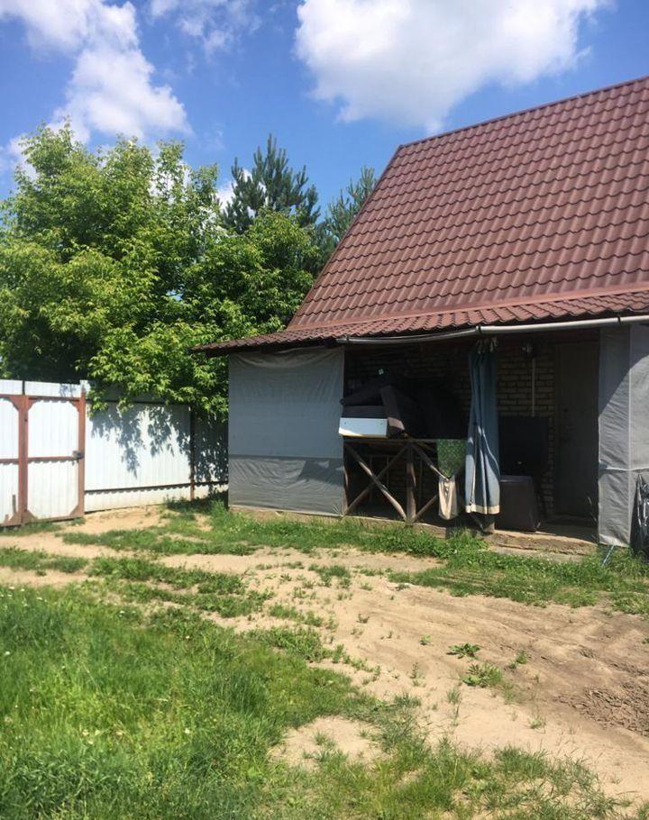 Аренда дома посёлок городского типа Родники, цена 9000 рублей, 2021 год объявление №1122286 на megabaz.ru