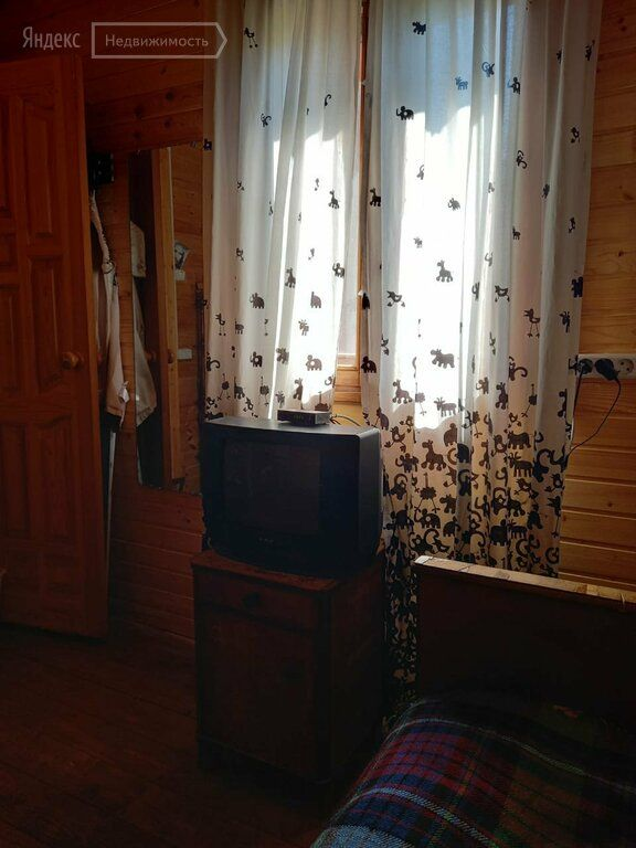 Продажа дома рабочий посёлок имени Воровского, цена 950000 рублей, 2021 год объявление №451199 на megabaz.ru