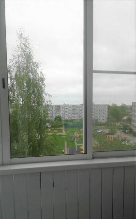 Продажа трёхкомнатной квартиры Высоковск, Текстильная улица 8, цена 3400000 рублей, 2020 год объявление №441441 на megabaz.ru
