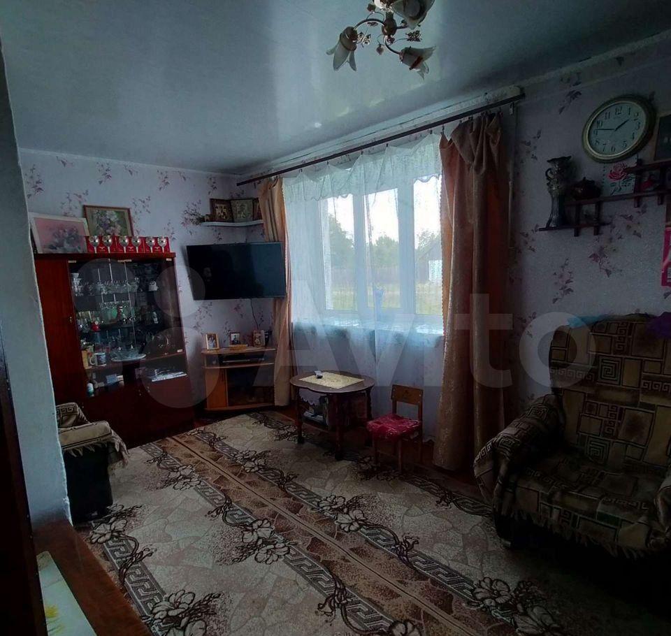Продажа трёхкомнатной квартиры Москва, метро Площадь Революции, Красная площадь 3, цена 699000 рублей, 2021 год объявление №696833 на megabaz.ru