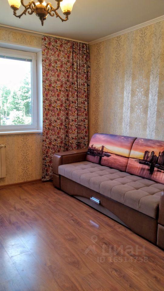 Продажа двухкомнатной квартиры Москва, метро Свиблово, Ярославское шоссе 18к2, цена 11700000 рублей, 2021 год объявление №636977 на megabaz.ru