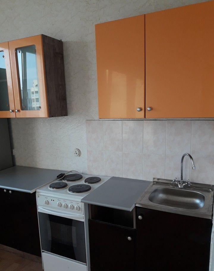 Аренда трёхкомнатной квартиры Подольск, улица 43-й Армии 23, цена 18000 рублей, 2020 год объявление №1118099 на megabaz.ru
