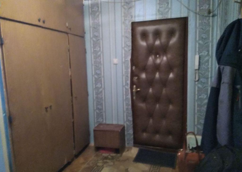 Продажа двухкомнатной квартиры поселок Быково, Московская улица 6, цена 4500000 рублей, 2020 год объявление №441606 на megabaz.ru