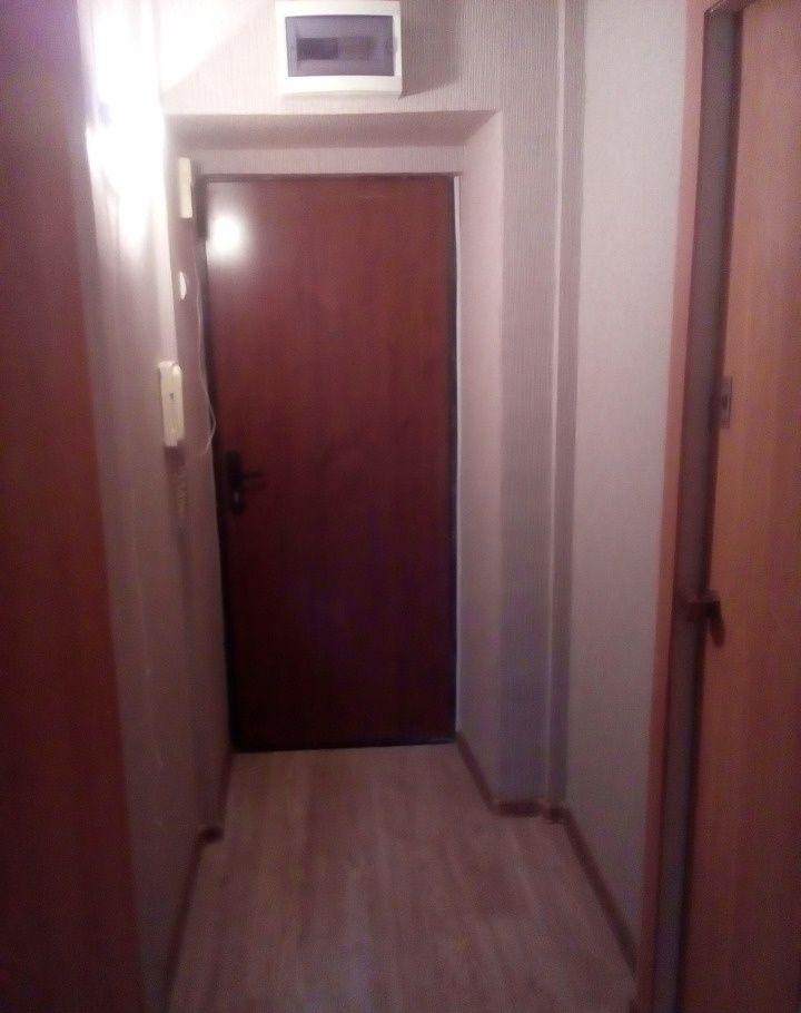 Продажа комнаты Протвино, улица Ленина 13А, цена 1000000 рублей, 2020 год объявление №447042 на megabaz.ru