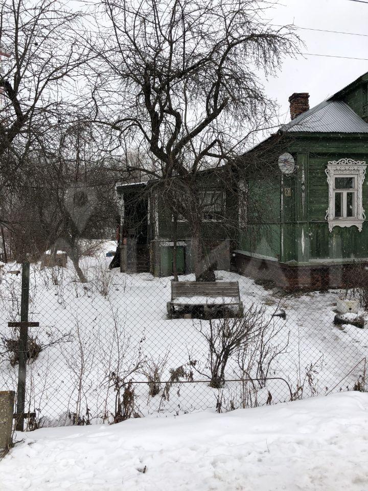 Продажа дома деревня Исаково, метро Выхино, Комсомольская улица, цена 1550000 рублей, 2021 год объявление №445332 на megabaz.ru