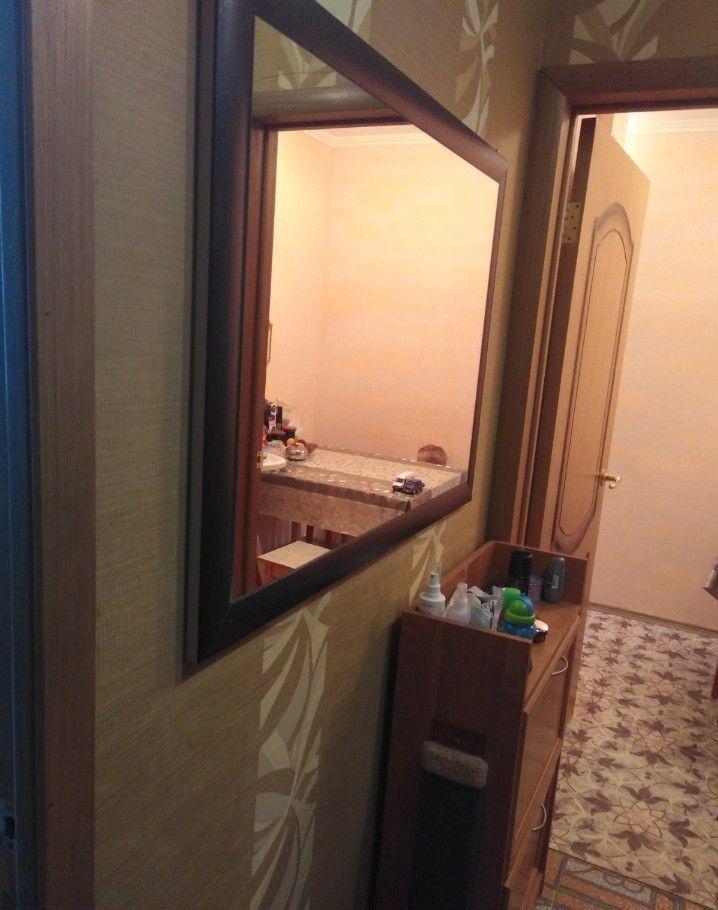 Аренда двухкомнатной квартиры рабочий поселок Оболенск, цена 17000 рублей, 2020 год объявление №1118691 на megabaz.ru