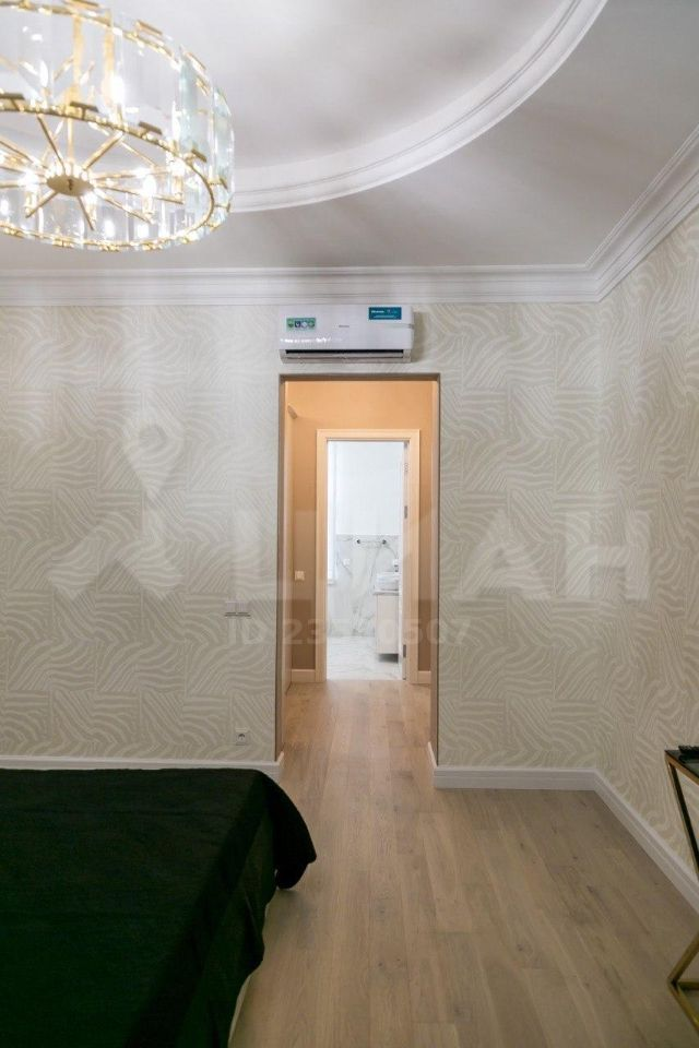 Аренда дома село Ильинское, цена 395000 рублей, 2021 год объявление №1029437 на megabaz.ru