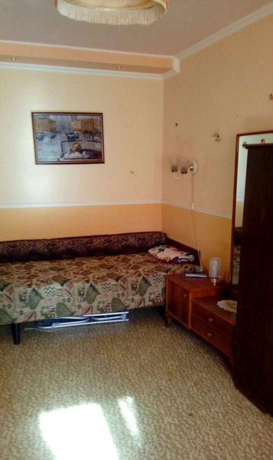 Аренда однокомнатной квартиры Пущино, цена 11000 рублей, 2021 год объявление №1166945 на megabaz.ru