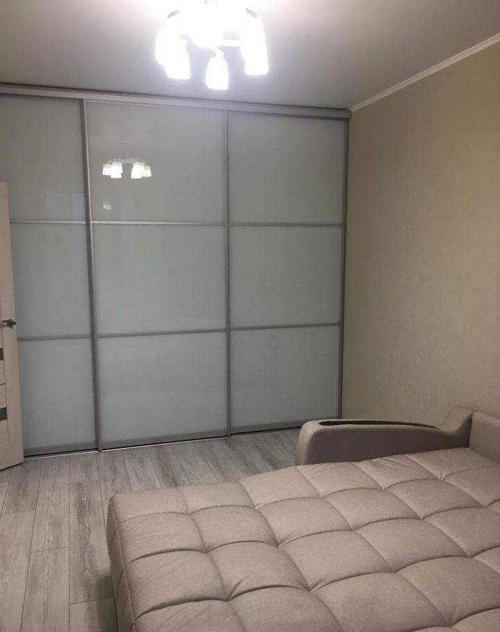 Аренда однокомнатной квартиры Балашиха, улица Бояринова 13, цена 25000 рублей, 2020 год объявление №1118682 на megabaz.ru