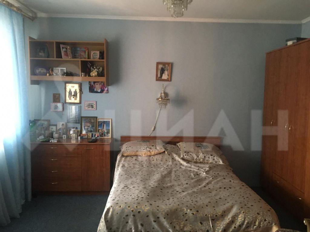 Продажа дома Пушкино, Колхозная улица, цена 24000000 рублей, 2020 год объявление №446260 на megabaz.ru