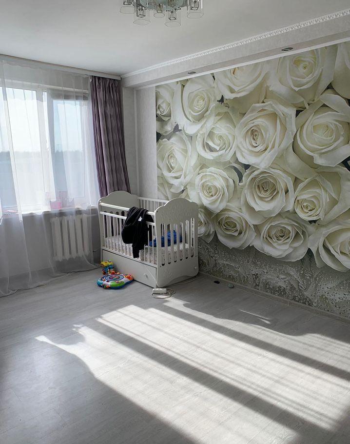 Аренда двухкомнатной квартиры дачный посёлок Поварово, Центральная улица, цена 20000 рублей, 2020 год объявление №1118664 на megabaz.ru