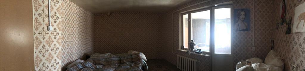 Продажа дома поселок Колычёво, цена 1000000 рублей, 2020 год объявление №498924 на megabaz.ru
