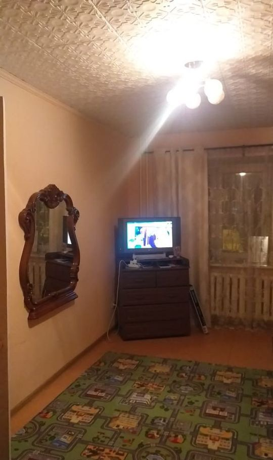 Аренда однокомнатной квартиры поселок Развилка, метро Зябликово, цена 24000 рублей, 2020 год объявление №1121597 на megabaz.ru