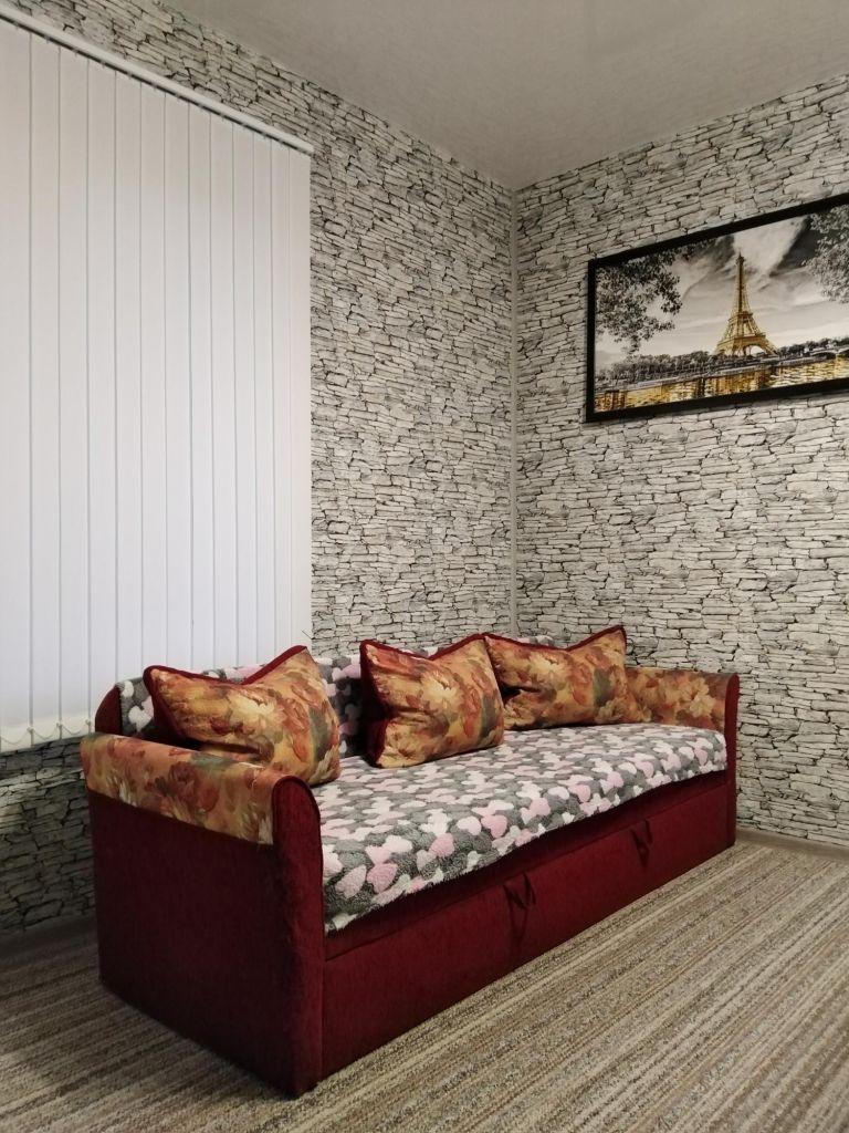 Продажа двухкомнатной квартиры деревня Новая, цена 2500000 рублей, 2021 год объявление №476195 на megabaz.ru