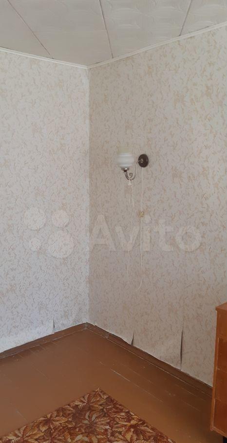 Аренда двухкомнатной квартиры Талдом, цена 12000 рублей, 2021 год объявление №1382728 на megabaz.ru
