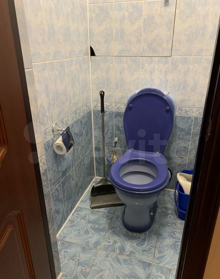 Продажа двухкомнатной квартиры поселок Развилка, метро Зябликово, цена 10790000 рублей, 2021 год объявление №626385 на megabaz.ru