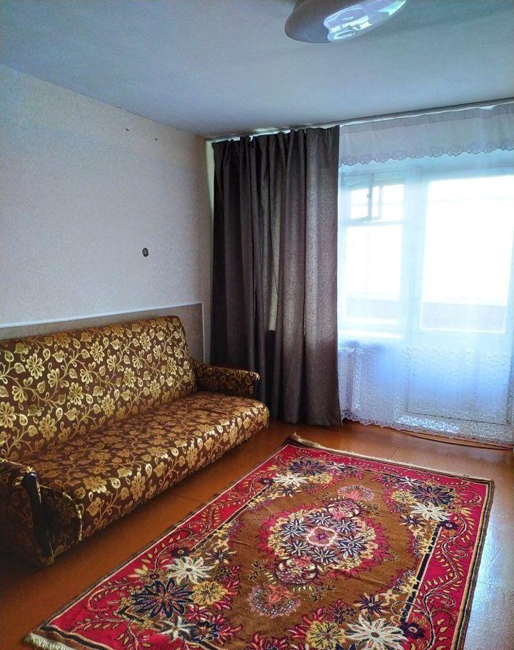 Аренда двухкомнатной квартиры Солнечногорск, Красная улица 174, цена 20000 рублей, 2020 год объявление №1127052 на megabaz.ru