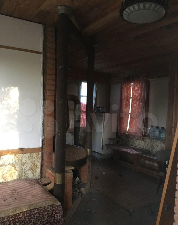 Продажа дома село Атепцево, цена 1400000 рублей, 2021 год объявление №652994 на megabaz.ru