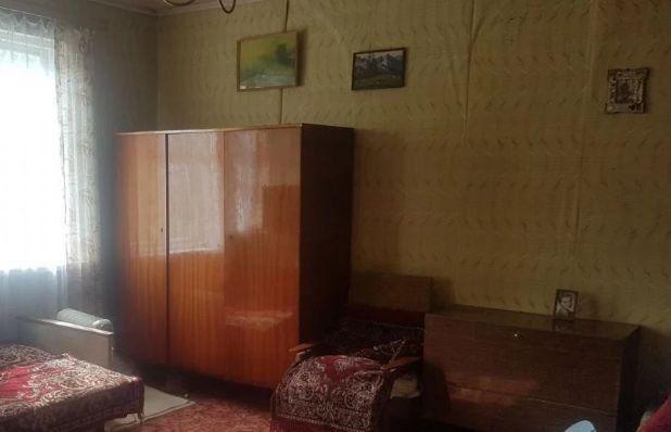 Продажа дома СНТ Энергетик, цена 420000 рублей, 2021 год объявление №442147 на megabaz.ru