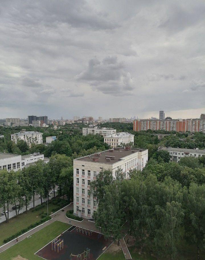 Аренда комнаты Москва, метро Щелковская, цена 10000 рублей, 2020 год объявление №1123473 на megabaz.ru