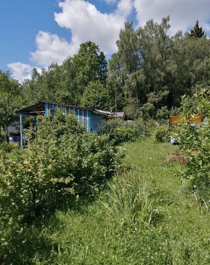Продажа дома рабочий поселок Оболенск, цена 550000 рублей, 2020 год объявление №444472 на megabaz.ru