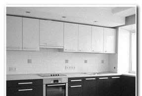 Продажа двухкомнатной квартиры Воскресенск, улица Победы 28Б, цена 3200000 рублей, 2020 год объявление №448623 на megabaz.ru