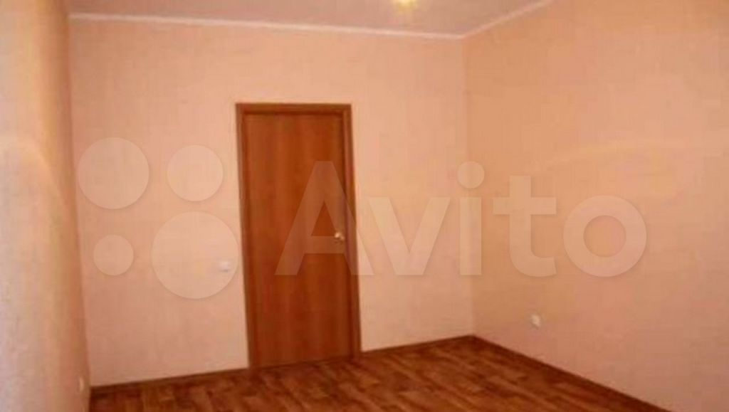 Продажа двухкомнатной квартиры поселок Нагорное, Липкинское шоссе 1, цена 7580000 рублей, 2021 год объявление №672432 на megabaz.ru