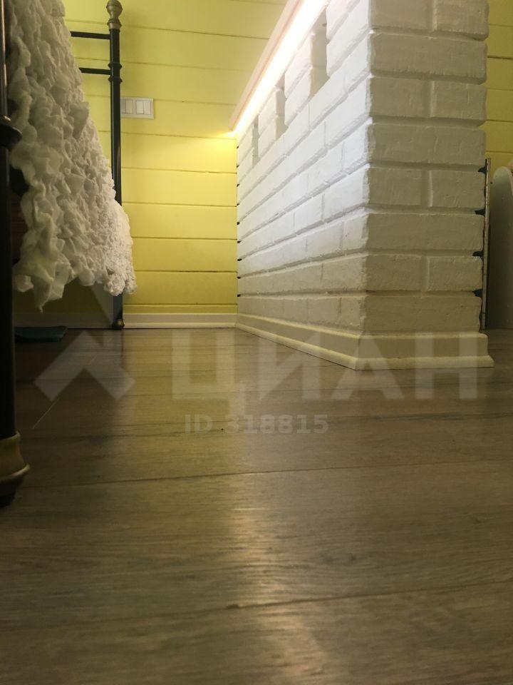 Продажа трёхкомнатной квартиры Москва, метро Коньково, улица Островитянова 16к3, цена 15950000 рублей, 2020 год объявление №479878 на megabaz.ru