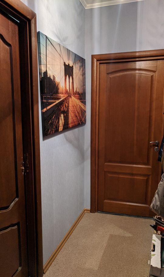 Продажа комнаты Москва, метро Алтуфьево, улица Лескова 5, цена 3050000 рублей, 2021 год объявление №548953 на megabaz.ru