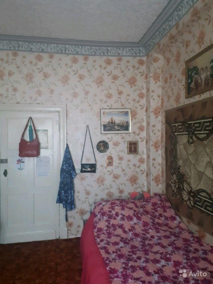 Продажа комнаты Ликино-Дулёво, цена 500000 рублей, 2020 год объявление №496304 на megabaz.ru