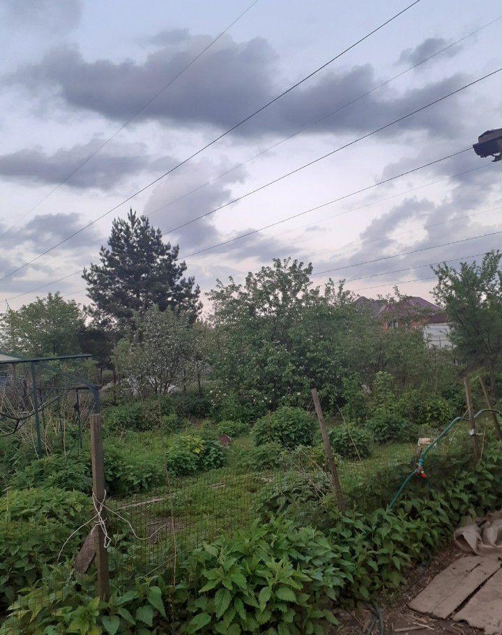 Продажа дома деревня Русавкино-Романово, цена 3800000 рублей, 2020 год объявление №441307 на megabaz.ru
