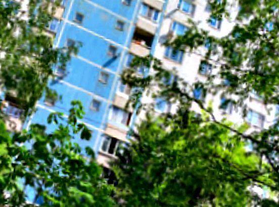 Продажа студии Москва, метро Строгино, Строгинский бульвар 17к1, цена 3850000 рублей, 2020 год объявление №442509 на megabaz.ru