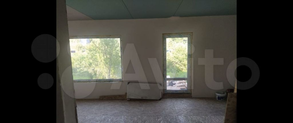 Продажа дома Москва, метро Аннино, Варшавское шоссе, цена 6500000 рублей, 2021 год объявление №666257 на megabaz.ru