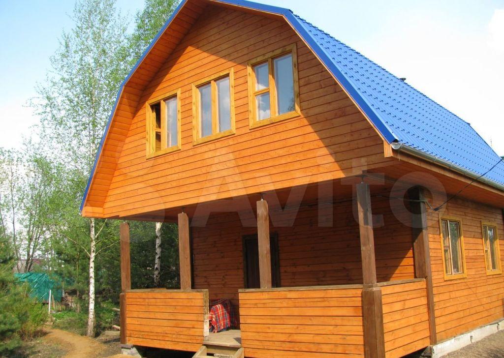 Аренда дома дачный посёлок Кратово, 6-я Сиреневая улица 42, цена 50000 рублей, 2021 год объявление №1424115 на megabaz.ru