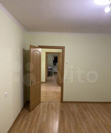 Продажа двухкомнатной квартиры Мытищи, Советская улица 2А, цена 6690000 рублей, 2021 год объявление №577772 на megabaz.ru