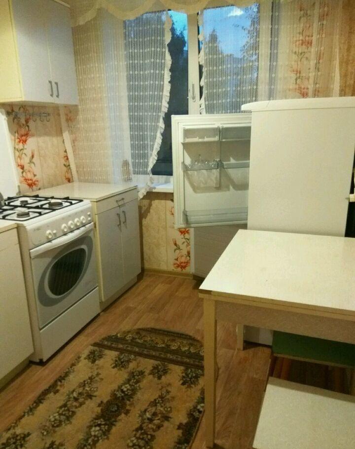 Аренда двухкомнатной квартиры Озёры, цена 14000 рублей, 2020 год объявление №1180407 на megabaz.ru