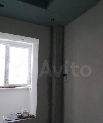 Продажа двухкомнатной квартиры Ногинск, Комсомольская улица 20Б, цена 5100000 рублей, 2021 год объявление №576645 на megabaz.ru