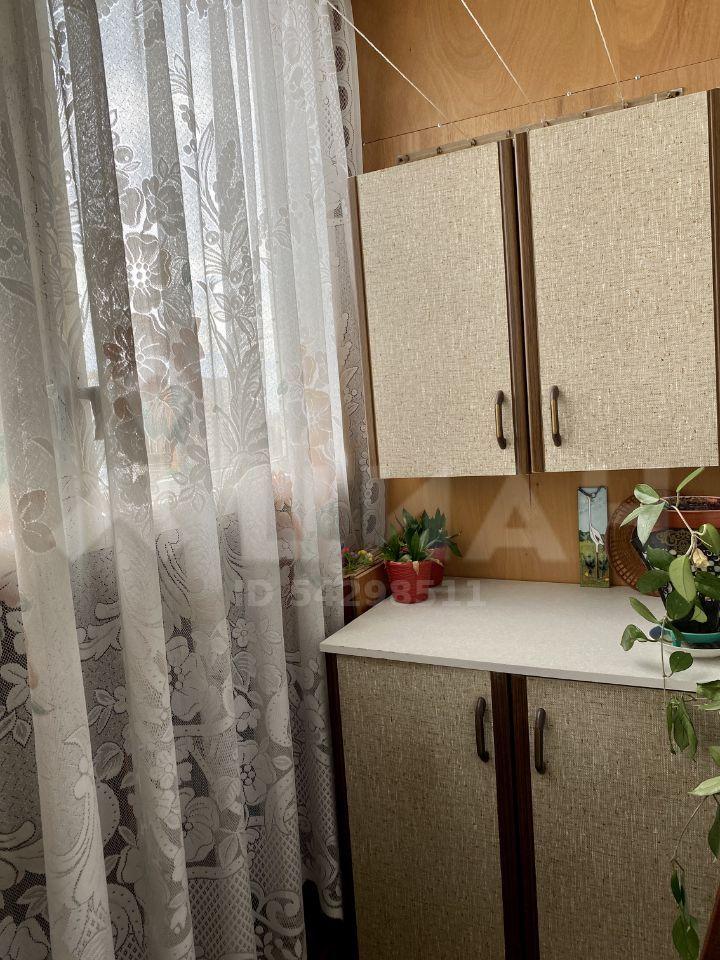 Аренда однокомнатной квартиры Москва, метро Калужская, улица Новаторов 34к4, цена 35000 рублей, 2020 год объявление №1124000 на megabaz.ru