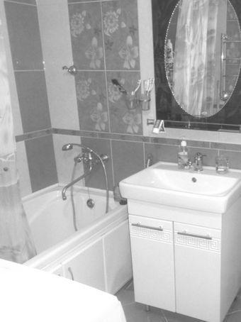 Продажа двухкомнатной квартиры Воскресенск, улица Победы 28Б, цена 1800000 рублей, 2020 год объявление №506786 на megabaz.ru